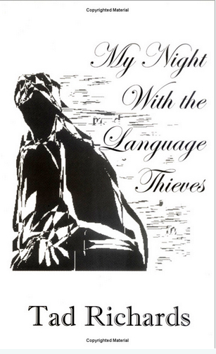LanguageThieves